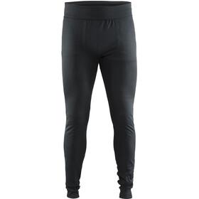 Craft M's Active Comfort Pants Solid Black
